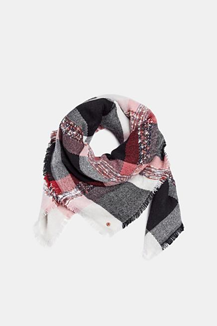 Temperament Schuhe zum halben Preis heißester Verkauf Schals & Tücher für Damen im Online Shop kaufen | ESPRIT