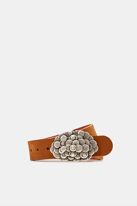 Esprit: Women's Belts 2020 ➤ ESPRIT Online Shop