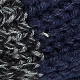 Snood, ANTHRACITE, swatch