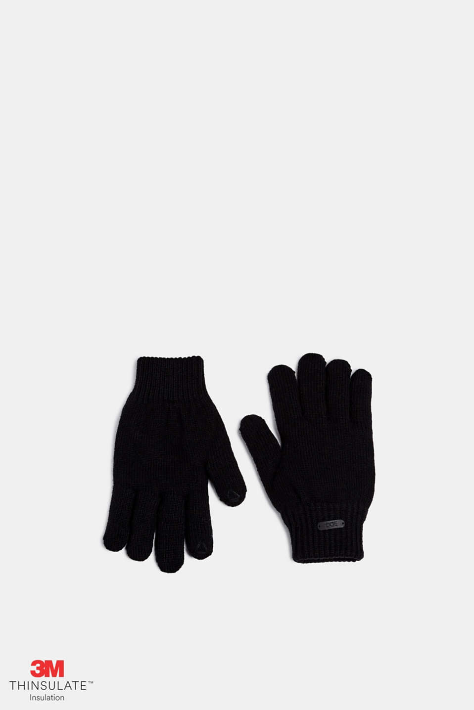 edc - Gants au rembourrage 3M™ Thinsulate™