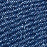Dresses denim, BLUE DARK WASH, swatch