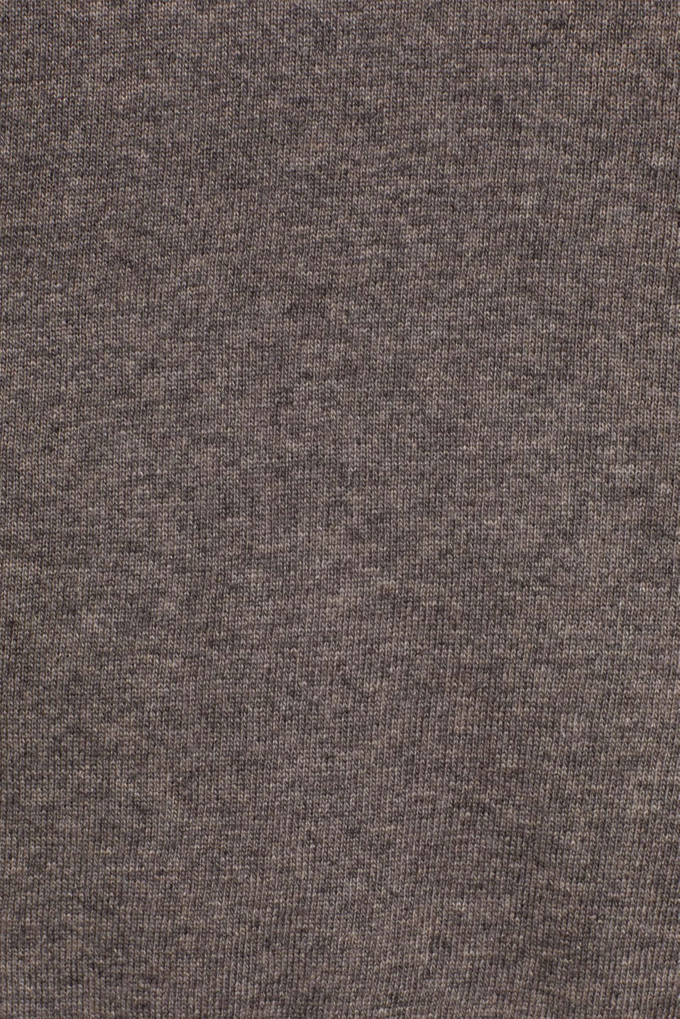 Dresses flat knitted, GUNMETAL 5, detail image number 5