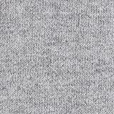 Dresses knitted, DARK GREY 5, swatch