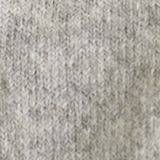 Sweaters, LIGHT GREY 5, swatch
