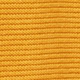 Long, lightweight cardigan with a texture, HONEY YELLOW, swatch