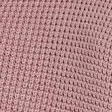 Sweaters, MAUVE 5, swatch