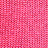 Sweaters, PINK FUCHSIA 2, swatch