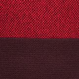 Sweaters, BORDEAUX RED, swatch
