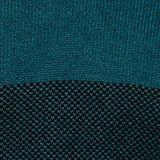 Sweaters, DARK TEAL GREEN, swatch