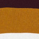 Sweaters, BRASS YELLOW, swatch