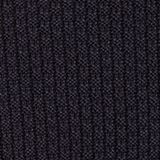 Sweaters, NAVY, swatch
