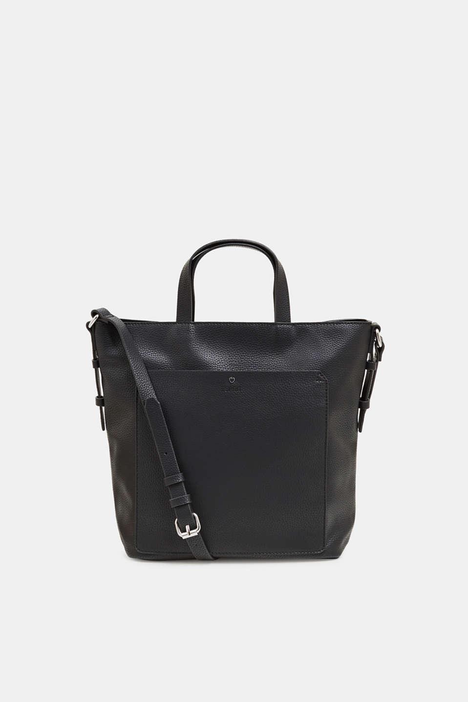 Bags, BLACK, detail image number 0