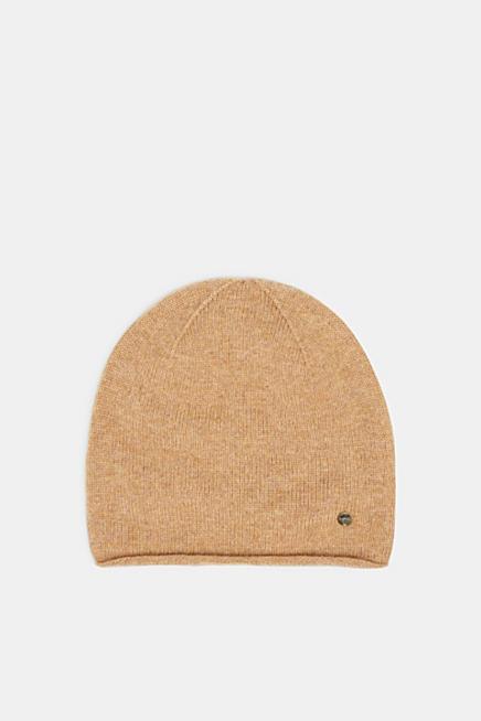 so billig gute Qualität hoch gelobt Mützen und angesagte Hüte für Damen im Online Shop | ESPRIT