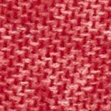 Woven scarf with a geometric pattern, DARK RED, swatch