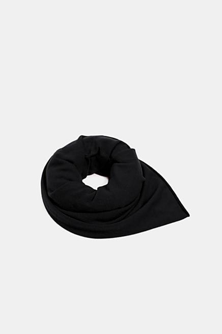 Esprit : Écharpes & foulards femme | ESPRIT