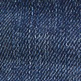 Shaping jeans with a button fly, BLUE MEDIUM WASH, swatch
