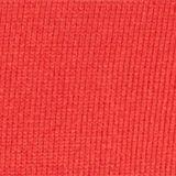 Knit dress with pintucks, DARK RED, swatch