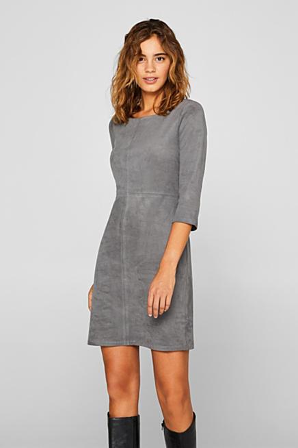 lowest price 8e5ec 0a451 Esprit: I vestiti nel nostro shop on-line