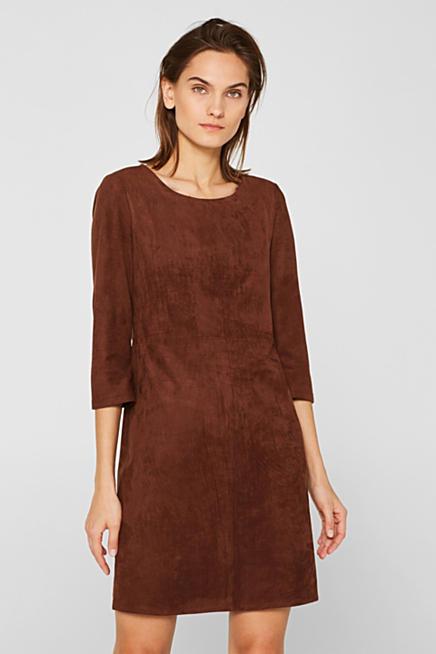 Esprit Robes A Acheter Sur La Boutique En Ligne