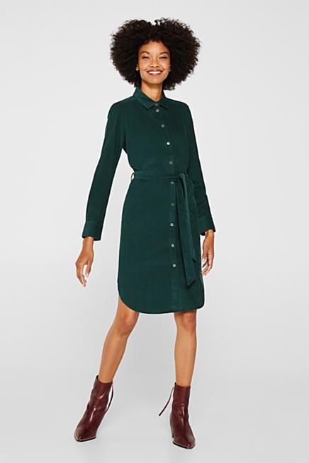 uitchecken snelle levering top mode Esprit Jurken kopen in de online shop