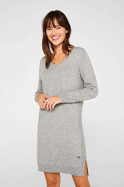 new style d9c46 7fd92 Damenkleider online bestellen ‣ dein Kleid von ESPRIT