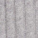 Sweaters cardigan, MEDIUM GREY 5, swatch