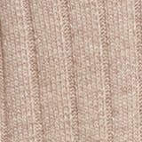 Sweaters cardigan, TAUPE 5, swatch