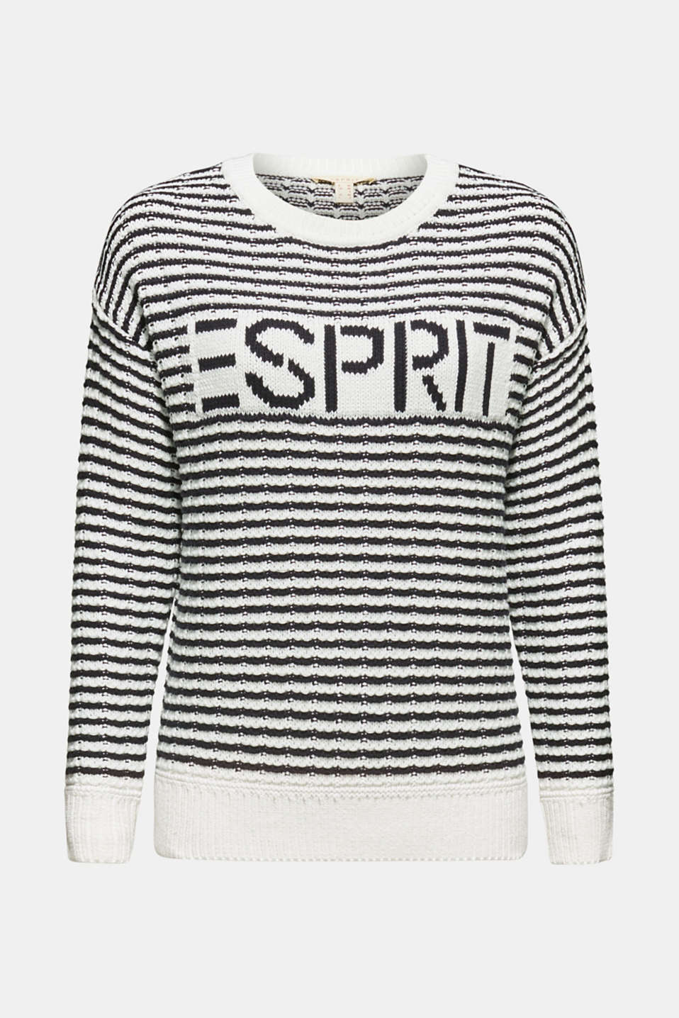 Sweaters, OFF WHITE 3, detail image number 6