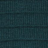 Sweaters, DARK TEAL GREEN 5, swatch