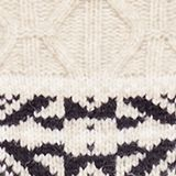 Sweaters, LIGHT BEIGE 5, swatch