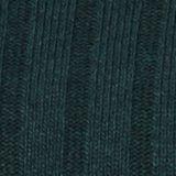 Sweaters, DARK TEAL GREEN 5, swatch