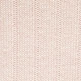 Ribbed jumper containing cashmere, PASTEL PINK, swatch