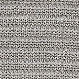 Sweaters, MEDIUM GREY 5, swatch