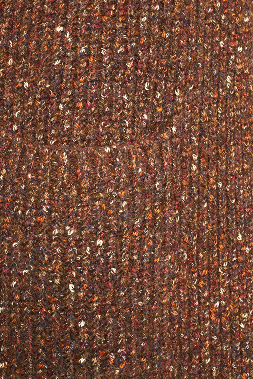 Sweaters cardigan, TOFFEE, detail image number 4