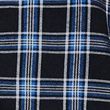 Shirts woven Regular fit, NAVY, swatch