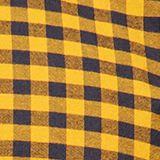 Shirts woven Regular fit, YELLOW, swatch