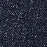 Coats knitted, DARK BLUE, swatch