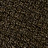Sweaters, DARK KHAKI, swatch