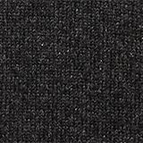 Sweaters, ANTHRACITE, swatch