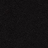 Sweaters, BLACK, swatch