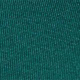 Sweaters, EMERALD GREEN, swatch