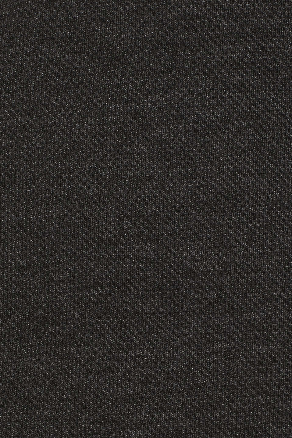 T-Shirts, DARK GREY, detail image number 4