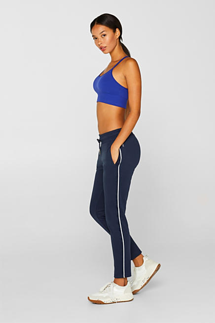 100% hohe Qualität heiß-verkaufender Beamter Original kaufen Sporthosen für Damen im Online Shop kaufen | ESPRIT