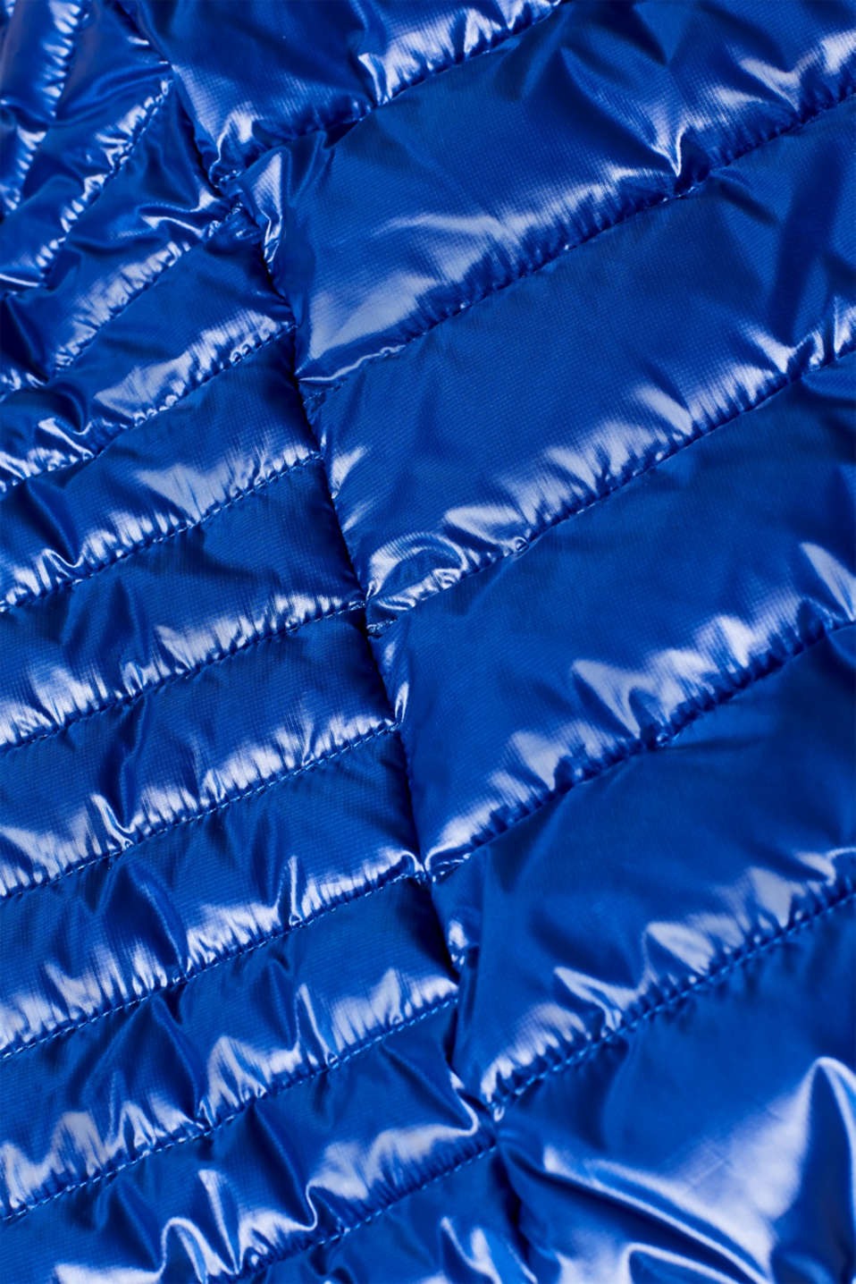 Body warmer with 3M™ Thinsulate™ filling, BRIGHT BLUE, detail image number 4