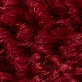 Various Shoes textile, BORDEAUX RED, swatch