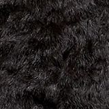 Various Shoes textile, BLACK, swatch