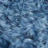 Various Shoes textile, LIGHT BLUE, swatch