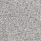 Sweaters, GREY 4, swatch