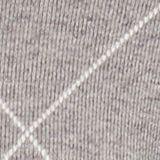 Sweaters, GREY 2, swatch