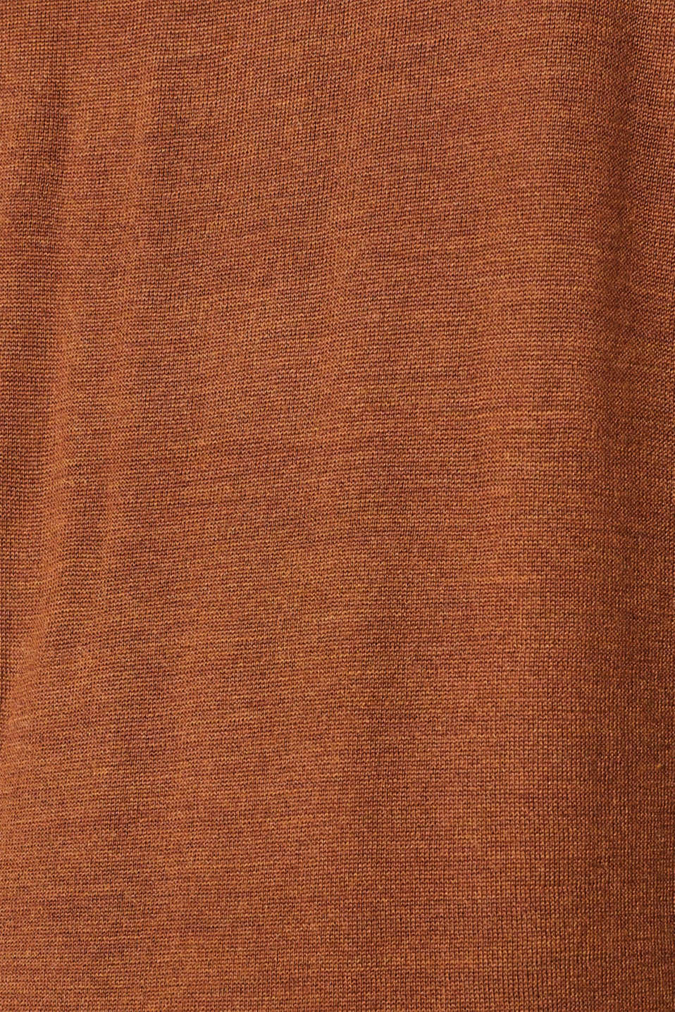 Sweaters, TOFFEE, detail image number 4